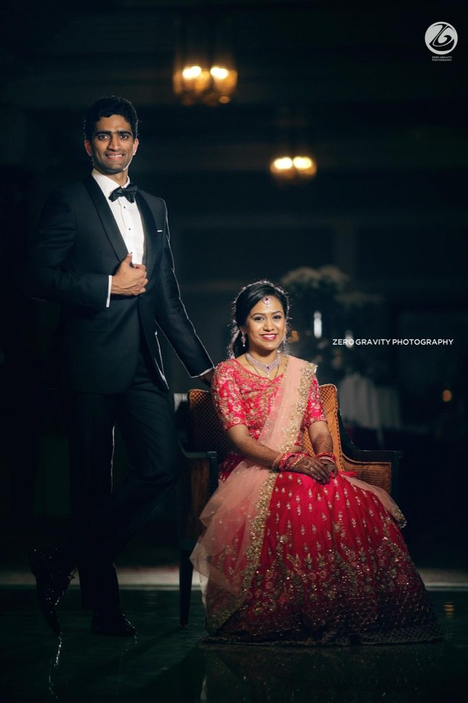 Weddding Photography in hyderabad