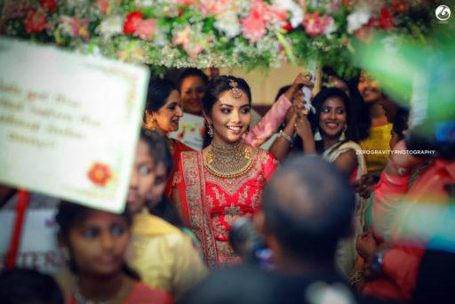 Rashmi + Sinna Naatchiappan22