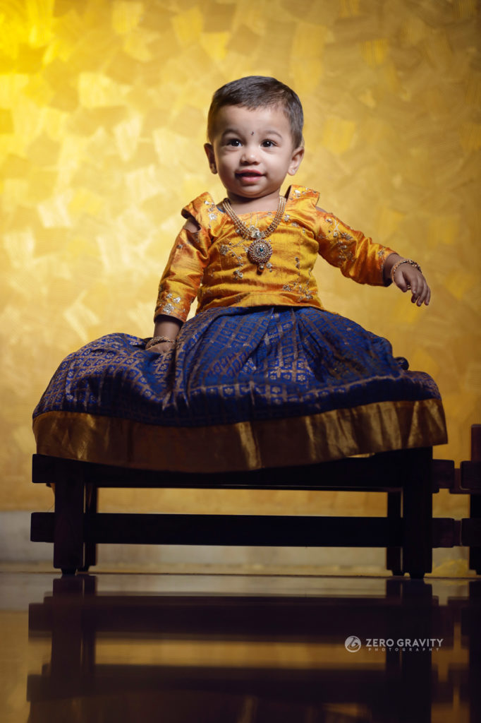 Best baby photography in chennai