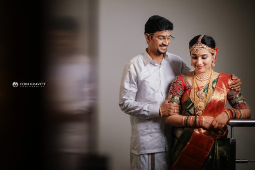 Deepa and Bala Murugan - 37