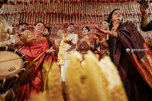 Prithvi+Aishwarya - 26