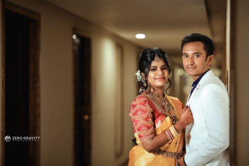 Sansthoshiya + Akshath Vengadesh - 6
