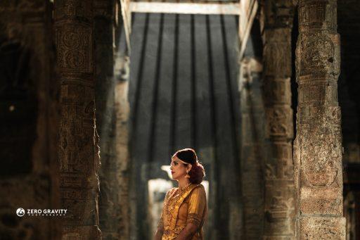Saarah Nadia + Atinder Pal Singh Brar - 7