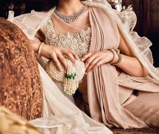 2021 Hot Accessory Trends for Every Bride