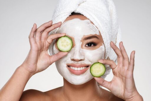 Skincare routine to follow before your big day